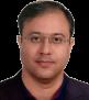سایت دکتر تورج زندباف